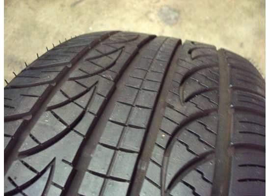 19 Ford MUSTANG GT CS Wheel RIM OEM 05 11 10 FACTORY
